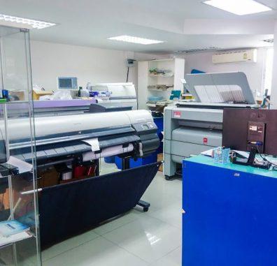 printexpress shop