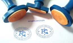 rubber stamp 4